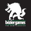Bezier Games Logo