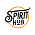 Bigfish Spirits Logo