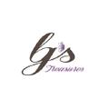 BG's Treasures logo