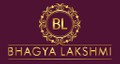 Bhagya Lakshmi Online Logo