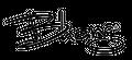 Bhang CBD Logo