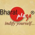 BharatPlaza.com Logo