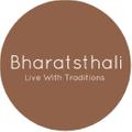 BharatSthali India Logo