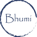 Bhumi Organic Cotton Logo