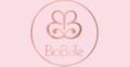 BiaBelle Beauty logo