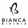 Bianca Bikinis Logo