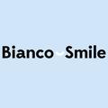 Bianco Smile Logo