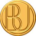 Bia Ullman Logo