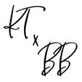 Bibi Bijoux UK Logo