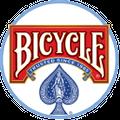 Bicycle Playing Cards Logo