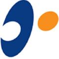 Bid4Assets Logo