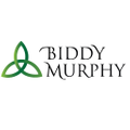 Biddy Murphy Irish Gifts Logo