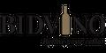 Bidvino Logo