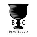 Bier Cellar Logo