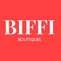 Biffi Boutique Logo