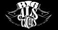 bigalscycles.com Logo