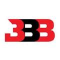 Big Baller Brand Logo