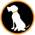 Big Barker Logo