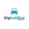 Big Bedding Australia Logo