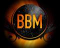 Big Blind Media Logo