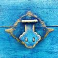 Big Blue Trunk Logo