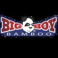 Big Boy Bamboo Logo