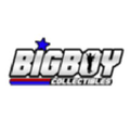 BigBoyCollectibles Logo