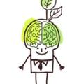 Big Brain Place Logo