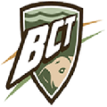 Big Carp Tackle Logo