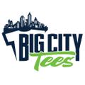 Big City Sportswear Logo