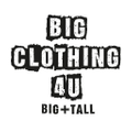 Big Clothing 4U logo
