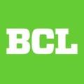 Big Country Labs International Logo