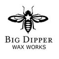 Big Dipper Wax Works Logo