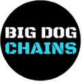BIG DOG CHAINS ® Logo