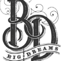 Big Dreams Logo