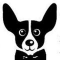 Big Furry Friends Logo
