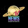 Bigger Picture logo