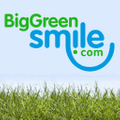 BigGreenSmile UK Logo