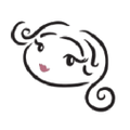 Biggs & Feather Logo