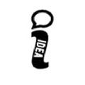 Bigidesign Logo