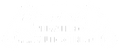 Big Jeff Online Logo