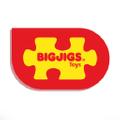 Bigjigs Toys Logo