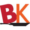 Big Kitchen USA Logo