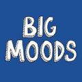 Big Moods Logo