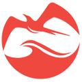 Big Ocean Sport Logo