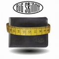 Big Skinny Philippines Logo