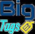 BigTags logo