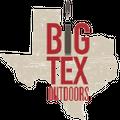 Big Tex Outdoors Logo