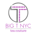 Big T NYC Coupons and Promo Codes