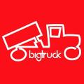 Bigtruck Logo